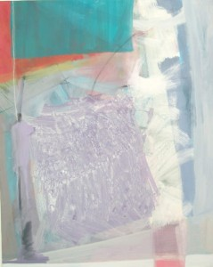 'Winters Tale' Mar 13 Gillian Ingham