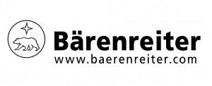 BV_Logo+Baerenreiter+www