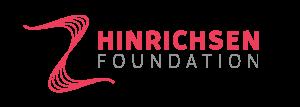 Hinrichsen-Logo-Solid pink