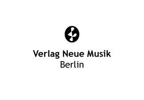 VNM-Logo-Neu