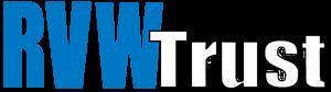 rvw-logo-72dpi